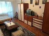One-bedroom apartment in Lyulin 3 District