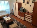 Двустайно жилище в кв. Люлин 3
