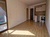 Тристаен апартамент в СПА комплекс в Банско