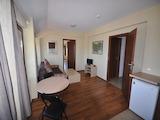 Двустаен апартамент до лифта в Банско