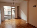 Компактен двустаен апартамент на метри от Булевард Витоша