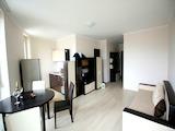 Просторен двустаен апартамент в комплекс Сапфир 2/ Sapphire 2