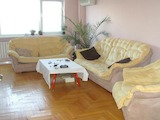 Two bedroom apartment in Nadezhda 1 District