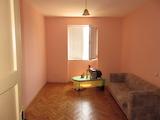 Тристаен апартамент в центъра на Стамболийски