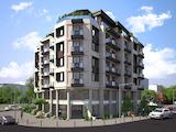 Последни апартаменти в новострояща се бутикова сграда на метри от Парадайс мол