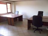 Луксозен офис в административна сграда в елитния квартал Лозенец