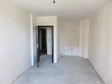 Двустаен апартамент ново строителство в кв.Смирненски