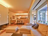 Луксозен многостаен апартамент в Манастирски ливади