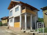 Просторна къща с градина близо до Видин