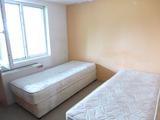 Двустаен апартамент с гледки към Витоша