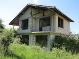Две еднофамилни къщи за селски туризъм или къщи за гости