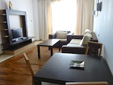 1-bedroom apartment in Ravda