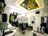 Beauty salon in Ravda