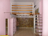 Магазин под наем в центъра на София