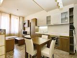 Двустаен апартамент в Центъра на София до метростанция Сердика
