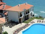 Studio for sale in Sun Coast Villas in Sveti Vlas