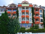 Двустаен апартамент в комплекс Алфа / Alfa