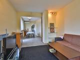 Обзаведен апартамент с 3 спални до метростанция Европейски съюз
