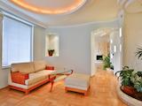 Луксозен многостаен апартамент до Дипломатически представителства