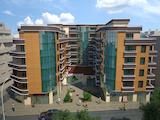 Apartments in St. Nikola 5 in Pomorie