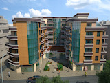 Апартаменти в сграда Свети Никола 5 / St. Nikola 5 в Поморие
