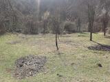 Тухлена двуетажна къща само на 22 км от Велико Търново
