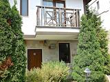 Къща на два етажа в комплекс Чаирите/ Chairite близо до Слънчев бряг