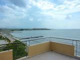 Просторен двустаен апартамент в Мидия Гранд Ризорт/ Midia Grand Resort