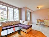 Светъл и просторен апартамент, кв. Стрелбище