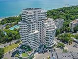 Нов жилищен комплекс в супер модерен архитектурен стил в град Бургас