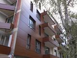 Бутикова сграда пред Акт 14 в кв. Лозенец