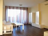 Тристаен апартамент под наем в кв. Витоша