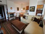 Апартамент с две спални в град Велико Търново