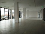 Commercial property in Varna