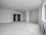 Просторен и слънчев апартамент до бъдеща метростанция на Околовръстен път