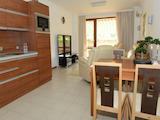 Просторен тристаен апартамент в комплекс Емералд/ Emerald в Равда