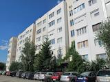 Тристаен апартамент до ул. Народно хоро в кв. Овча Купел