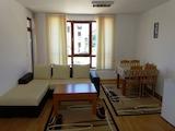 Двустаен апартамент в комплекс до лифта в Банско