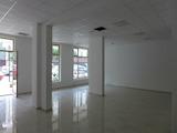 Просторен офис в кв. Полигона