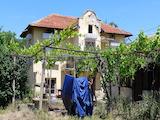 Селски имот не далеч от Стара Загора