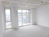Тристаен апартамент в нова сграда с търговски център в гр. Разлог