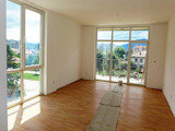 Panoramic sunny apartment near the center and the park of Razlog