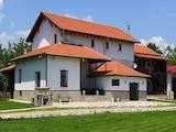 Уникален имот с рибарници на 34 км от Стара Загора