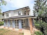 Самостоятелна къща с идейни интериорни решения, в.з. Малинова долина