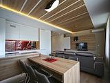 Луксозен 3-стаен апартамент в к-кс Буена Виста