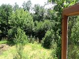 Двуетажна тухлена къща ма 40 км от Велико Търново