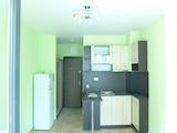 Качествен едностаен апартамент в Студентски град