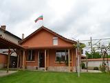 Реновирана къща под наем в Павел Баня