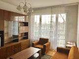 Двустаен апартамент в Надежда 4