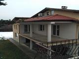 Прекрасна къща с двор в кв. Симеоново